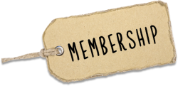 Studio Memberships